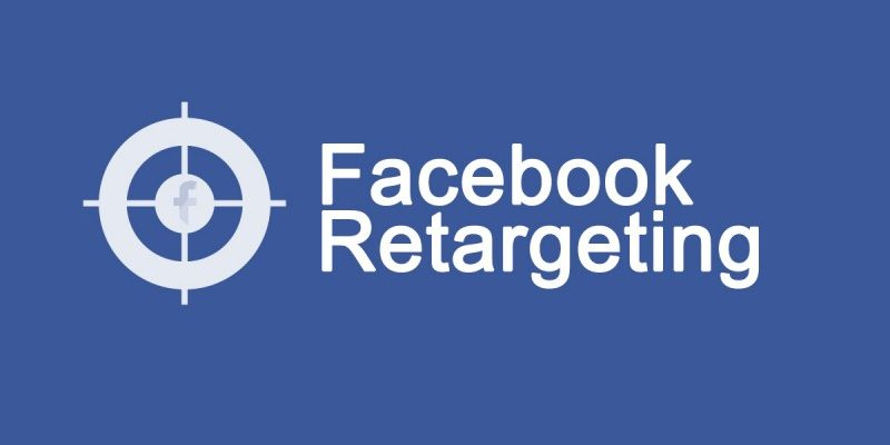 5 Facebook Retargeting Strategies