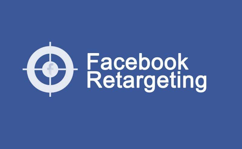 5 Facebook Retargeting Strategies