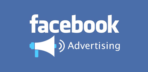 Facebook Advanced Advertising